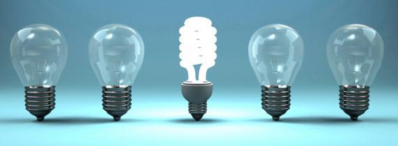 branding fundamentals product differentiation
