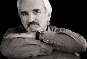 John Furgurson Branding expert thought leader on branding