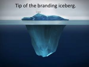brand identity design brand insight blog