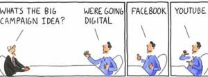 Social-Media-Cartoon-Top-640x-940x350