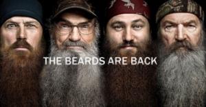 beards-back-490x255