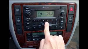 radio advertising agency bend oregon