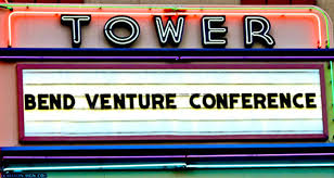 help polishing your pitch for the bend venture conference