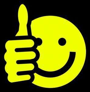 thumbs-up-smiley-hi